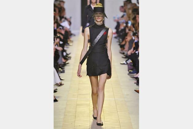 Christian Dior - passage 15