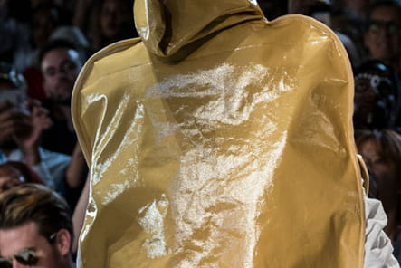Hood By Air (Close Up) - photo 28