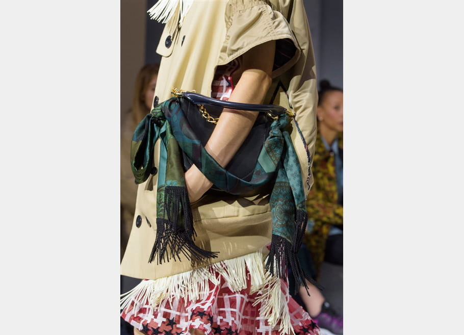 Sacai (Close Up) - photo 28