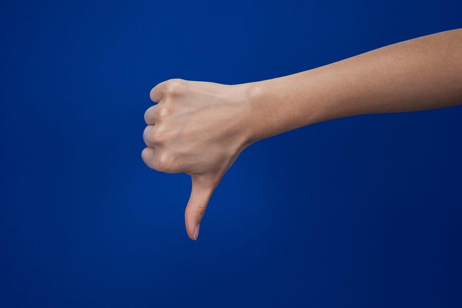 J'ai testé pour vous : une journée sans Facebook