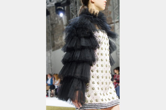 Giambattista Valli (Close Up) - photo 48