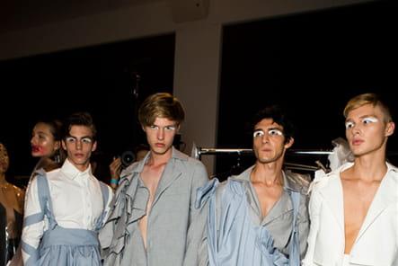 Vfiles (Backstage) - photo 13