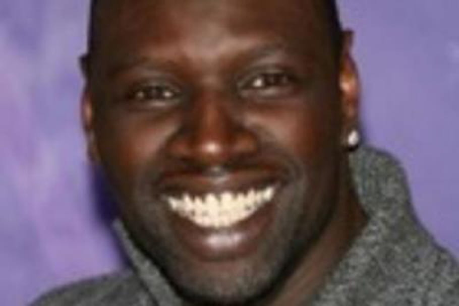 Omar Sy et Florence Foresti ramènent les chipolatas