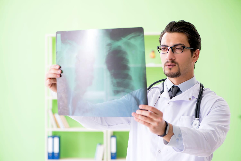 Quand consulter un pneumologue?