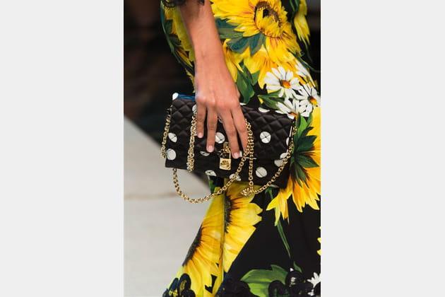 Dolce & Gabbana (Close Up) - photo 58