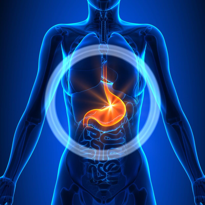simptome cancer tub digestiv