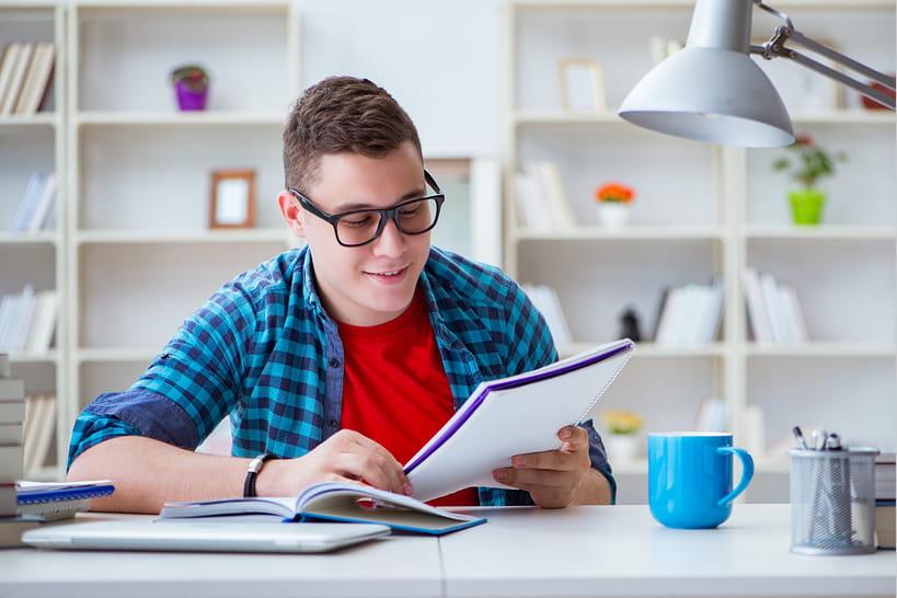Révisions brevet et bac 2019: nos conseils pour réussir son examen!