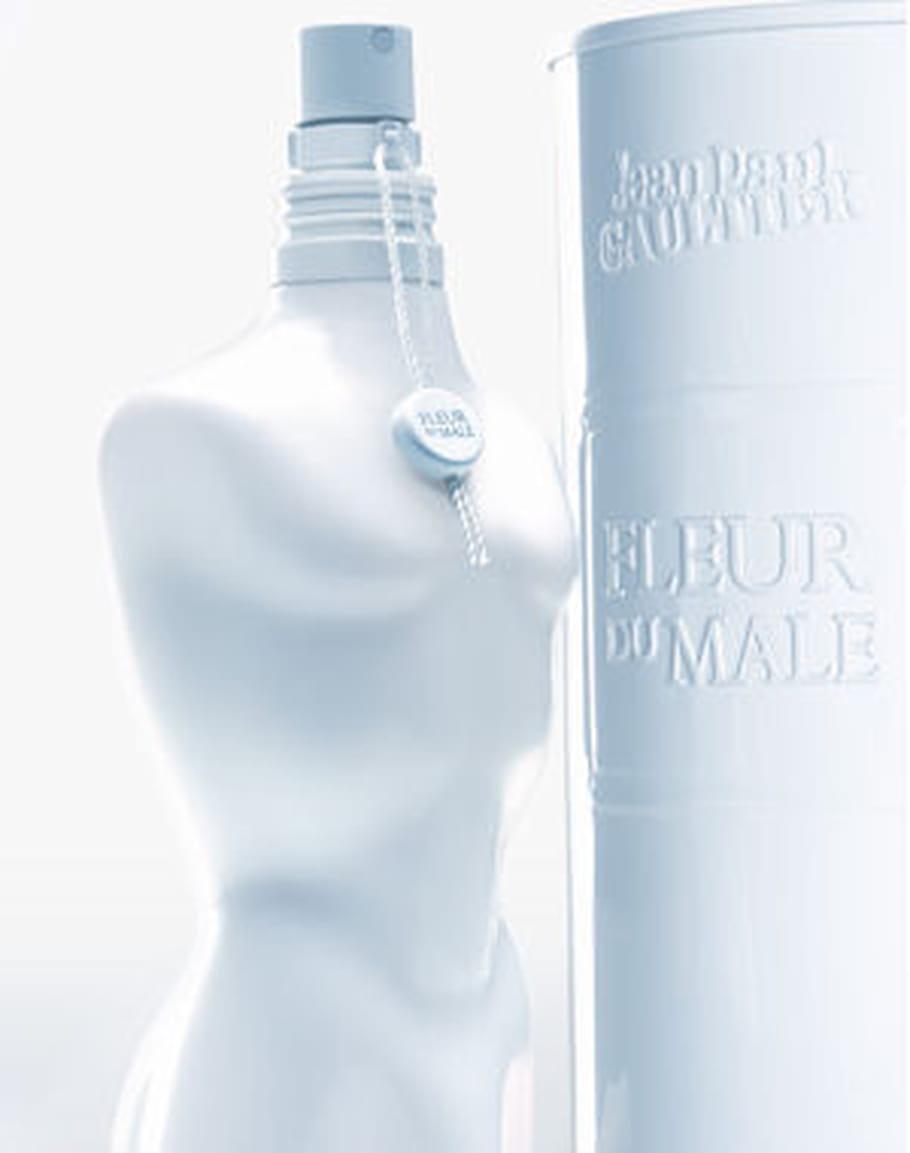 2008 fleur du male de jean paul gaultier With affiche chambre bébé avec parfum fleur du male prix