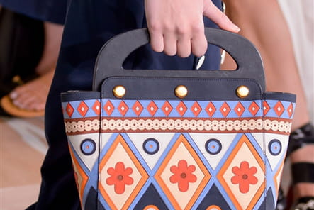 Tory Burch (Close Up) - photo 14