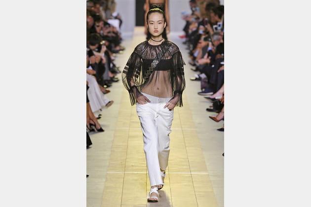 Christian Dior - passage 29