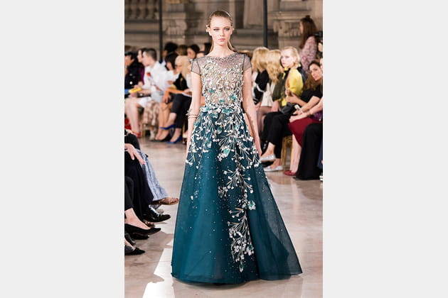 Georges Hobeika - passage 40