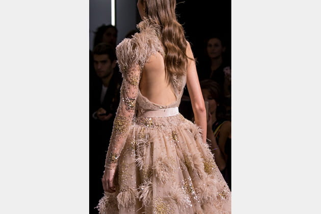 Elie Saab (Close Up) - photo 33