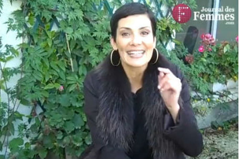 Cristina Cordula: comment bien choisir ses bottes et bottines?