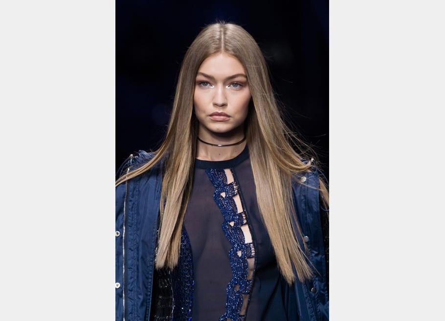 Versace (Close Up) - photo 82