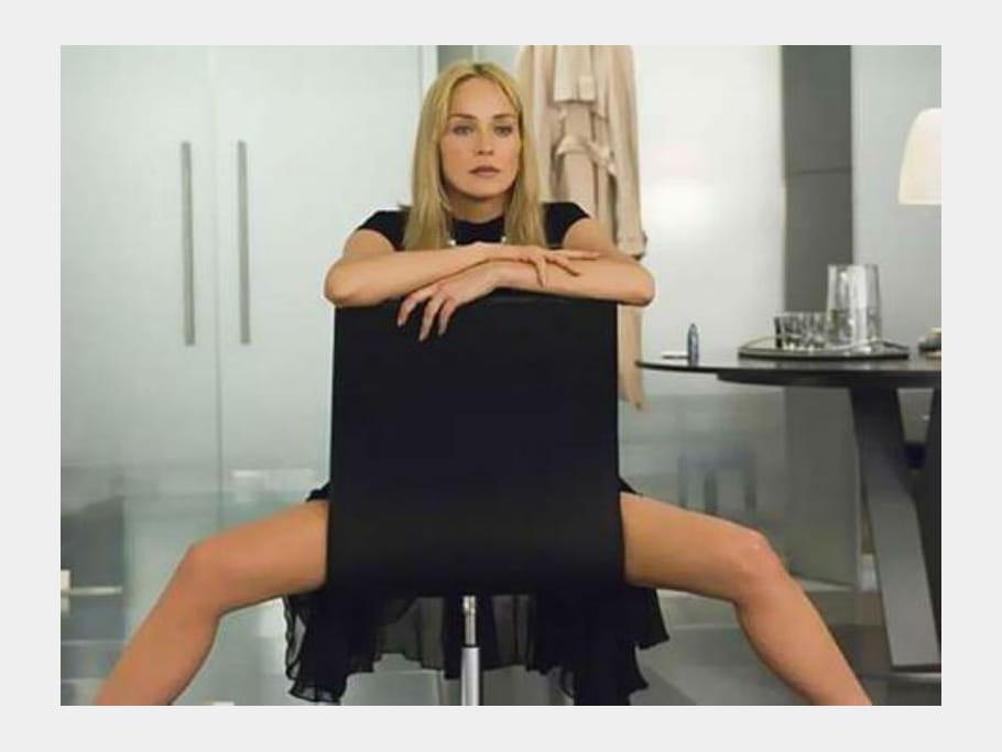video sexe femme scene de sexe dans les films