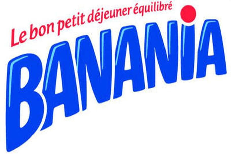 Banania :  la boisson au goût de banane a 100 ans