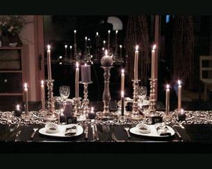 la table de sabine