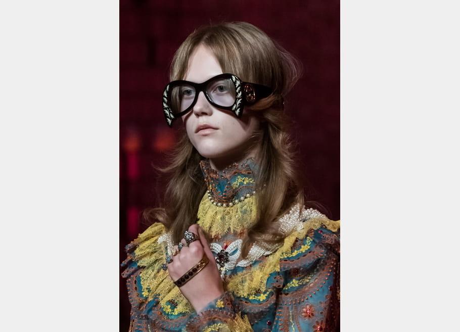 Gucci (Close Up) - photo 14