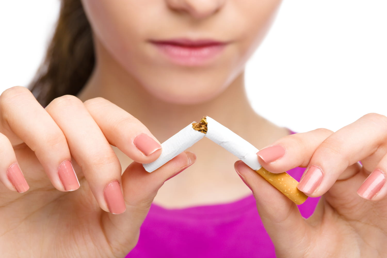 Cigarette: quelles substances toxiques contient-elle?