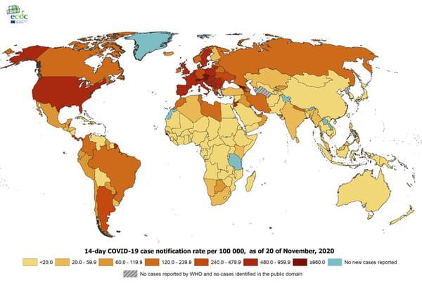 coronavirus-monde-carte