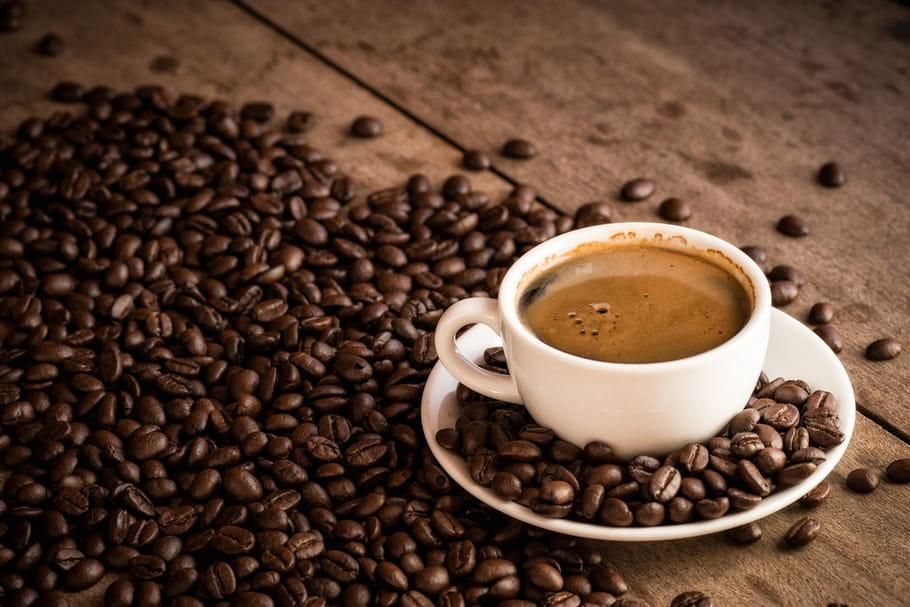 Secret de café n°6: Que savez-vous sur le café?