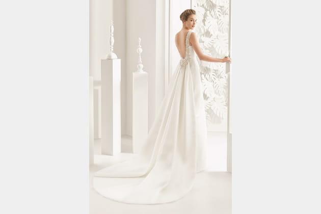 Robe de mariée Navas