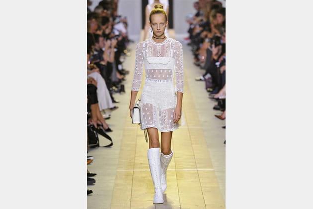 Christian Dior - passage 8