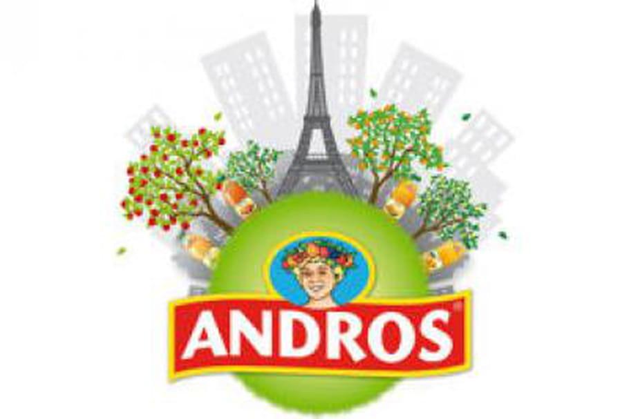 Paris se met au vert le 25juin