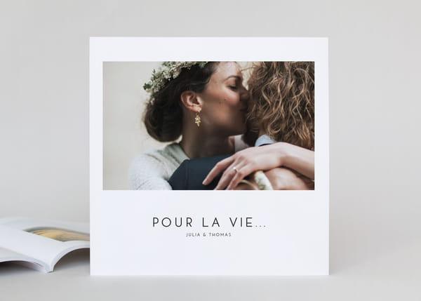 album-photo-mariage-rosemood