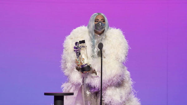 lady-gaga-masque-stars-mtv-vma-2020