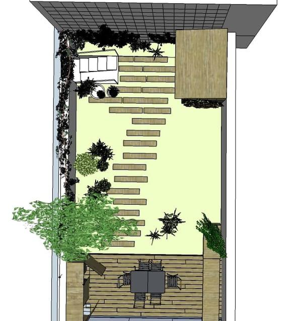 plan-jardin-sur-le-toit