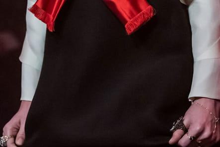 Gucci (Close Up) - photo 61