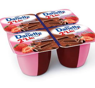 vendues en turquie, ces danette chocolat-fraise débarqueront-elles un jour en
