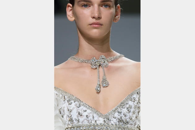 Giambattista Valli (Close Up) - photo 36
