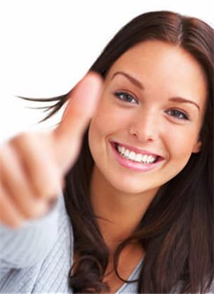 apprendre à faire face aux situations de stress booste la confiance en soi.