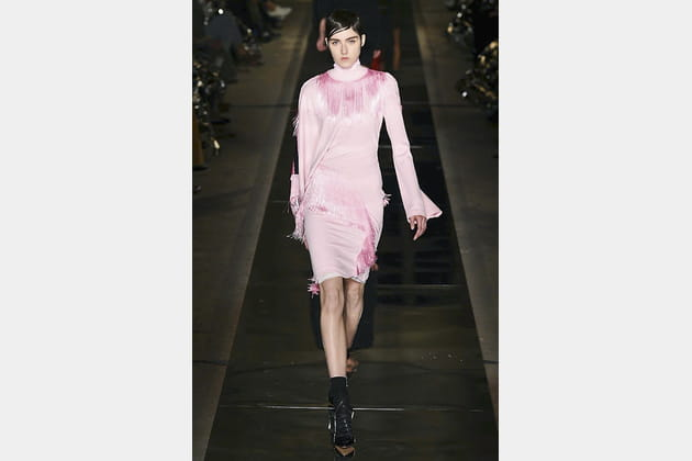 Givenchy - passage 46