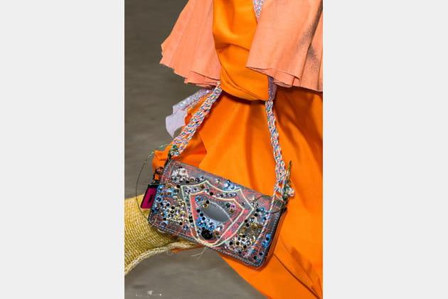 Fashion East (Close Up) - photo 60