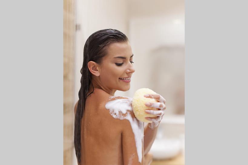 Vos astuces anti peau sèche