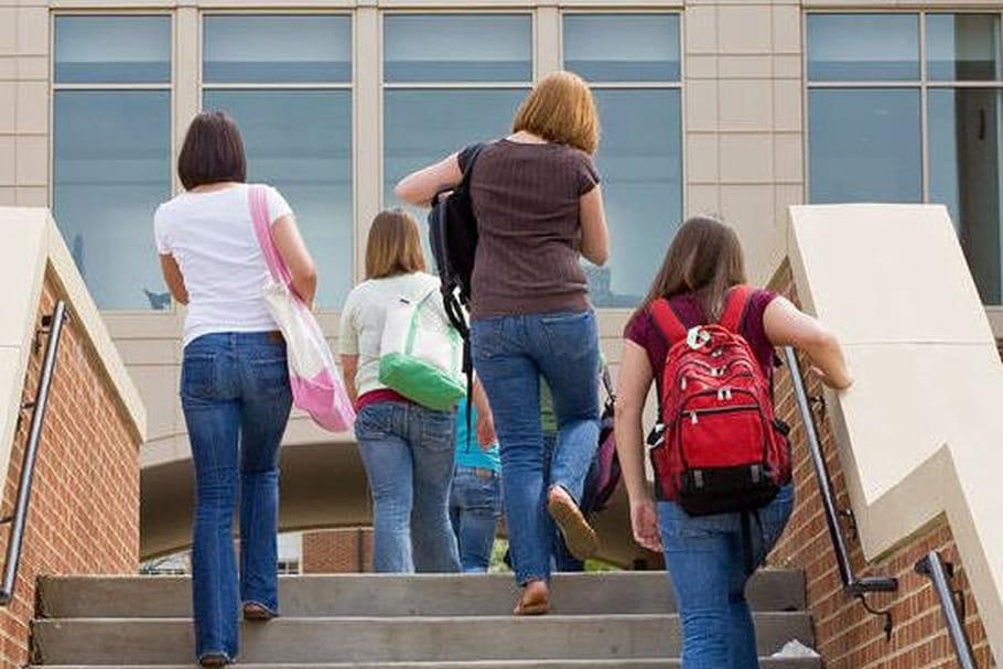L'accès à la pilule d'urgence sera facilité dans les collèges et lycées