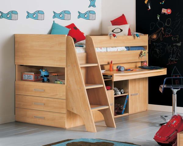 lit compact blog de gautier. Black Bedroom Furniture Sets. Home Design Ideas