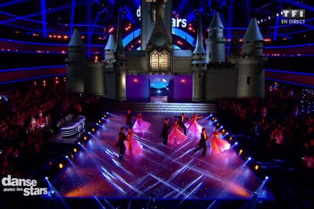 Danse avec les stars : découvrez le casting de la saison 7 [PHOTOS]