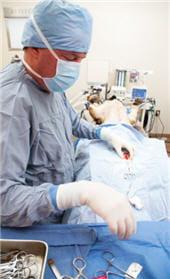 externaliser la stérilisation : peut-être une solution pour améliorer les