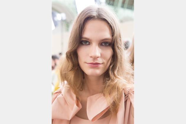 Chloe (Backstage) - photo 28
