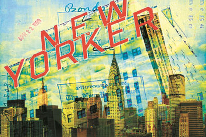 Aliné'art: quand le street art sort de la rue