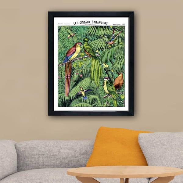 affiche-imprime-jungle-city-maison-images-epinal-4-murs