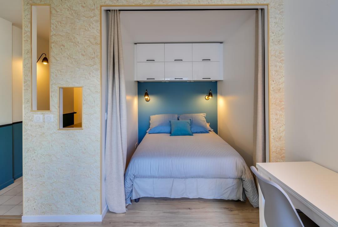 chambre-en-second-jour-rideaux