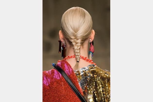 Fashion East (Close Up) - photo 61