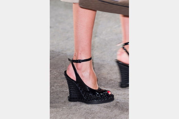 Bottega Veneta (Close Up) - photo 86