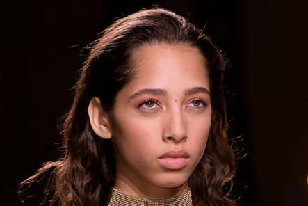 Nina Ricci (Close Up) - photo 50