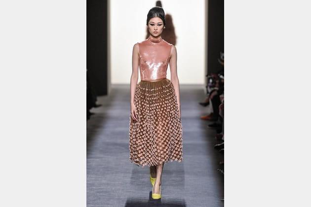 Fendi Couture - passage 15